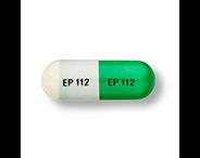 Hydroxyzine Pamoate Capsules, USP